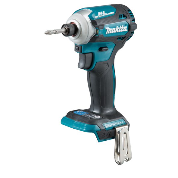 MAKITA DTD171Z - Brushless 18V Impact Driver (tool only)