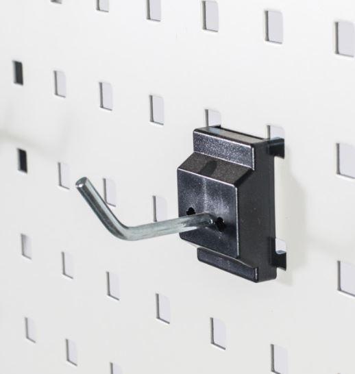 Hanger 50mm for Hanging Panel