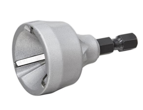 Outer Reamer 3-19mm