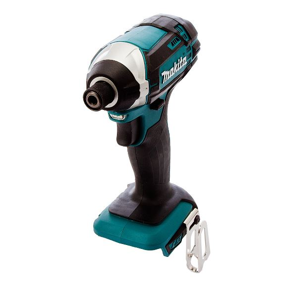 Cordless Impact Driver MAKITA DTD152Z - BODY ONLY