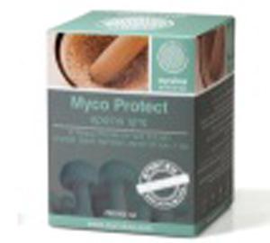 מיקו פרוטקט 60 טבליות פטריות מרפא