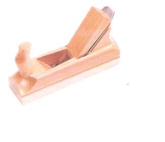 """מקצוע יד - עץ רוחב להב 48 מ""""מ"""