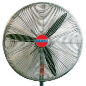 "VENTA C750 - 30"" Hanging Type Industrial Fan"