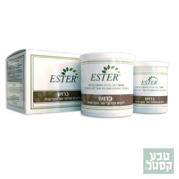 ברוש 40 גרם משחות אסתר