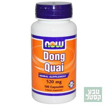 דונג קוואי 520 NOW